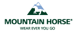 MH_Logo_white_150x64